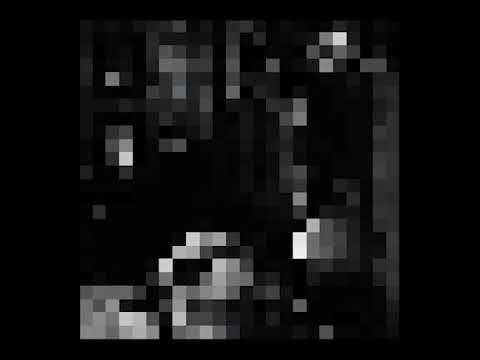 8 Bit - Opeth - Deliverance - Deliverance