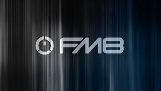 KOMPLETE TruTorials: Arpeggi8 with FM8