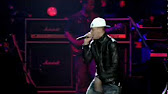 Jay z blueprint 3 college tour performing a star is born live with 220 malvernweather Choice Image