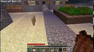 Minecraft - ติดตาม 1.8.1 #3