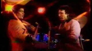 Showaddywaddy - Hey Rock And Roll