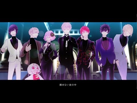 【MV】CocktaiL