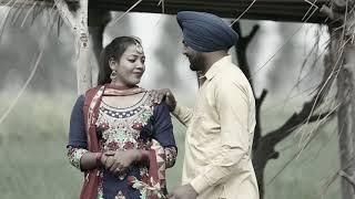 Harmesh Singh & Lakhwinder Kaur