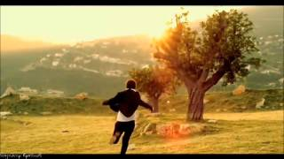Thomas Anders - I wanna [HD/3D/HQ]