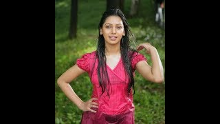 Dekhechi Prothom Bar | Best Bangla Dj Remix Video 2018 | Rock Bengali Song And Dance | Funny Parody