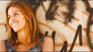 2Raumwohnung   Ich Und Elaine Kurzfilm