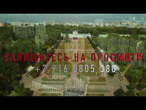 Купить квартиру район Рязанский проспект