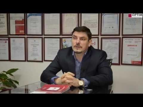 Новости Абхазии и Сухуми
