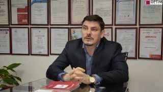 видео Какой бизнес можно открыть на 1 миллион рублей — идеи бизнеса на 1000000