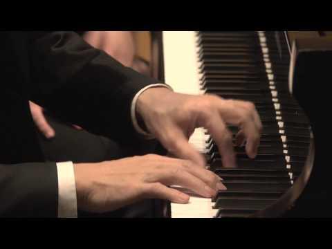 Avner Dorman's AZERBAIJANI DANCE (2005)