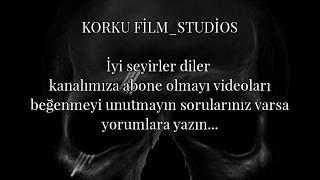 DOGAÜSTÜ - Korku filmi Türkçe dublaj izle hd film