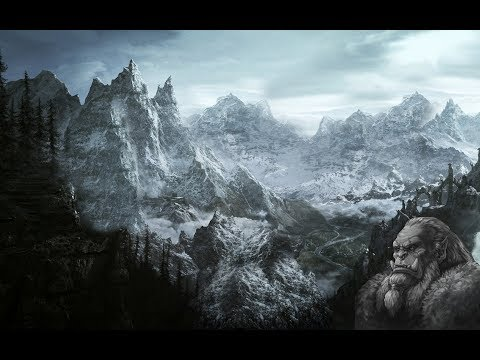 Скайрим - Requiem (No Death). Мастер-Алхимик #11.