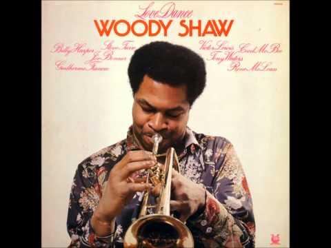 Woody Shaw - Zoltan
