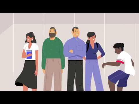 Kreativer Unterricht mit Adobe Education Exchange | Adobe DE