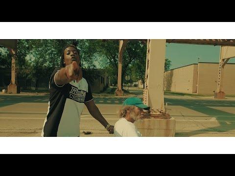 Rico Recklezz x Hit Em Up | Dir. By @ogunpleasfilms