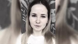 Владимир Высоцкий - «Я не люблю»