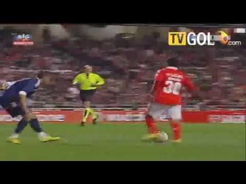 Bhaichung Bhutia scores for Zidane Kaka XI