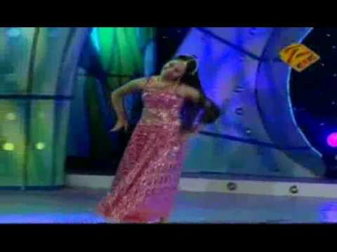 Dance Bangla Dance September 24, 2009 Sayanti Ghosh