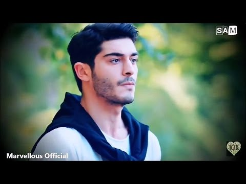 Ik Vaari Aa Bhi Ja Full Song 2017 || Raabta || Hayat & Murat Mix || Sumit (sam)||