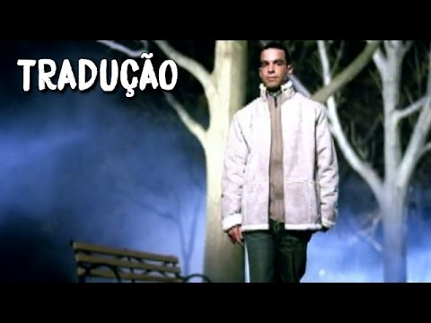 Eamon  Fuck It I Dont Want You Back Legendado  Tradução