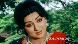 Nastik - Part 13 of 16 - Hema Malini - Amitabh Bachchan - Superhit Bollywood Movie