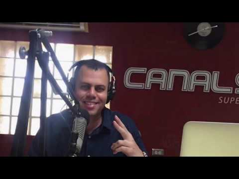 Ivo 4 life atraves di Canal 90, Telearuba, live streaming facebook