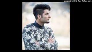 02 - Bilal Saeed -  Ku Ku (feat. Dr. Zeus & Young FatehA--0333-4125819)
