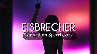 EISBRECHER - Skandal Im Sperrbezirk (Lyrics/Sub Español)