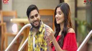 New Punjabi Song 2017   Theeka Song   Deep Aman   Latest Punjabi Song 2017   Osm Music