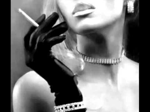 Louie Austen - Glamour Girl.
