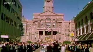 Die größte Lüge der Geschichte - Die Ermordung von John F. Kennedy - Ein Tag in Dallas