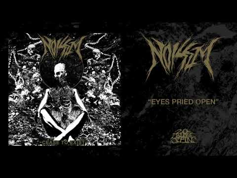 NOISEM - Eyes Pried Open (From 'Cease To Exist' LP, 2019) Mp3