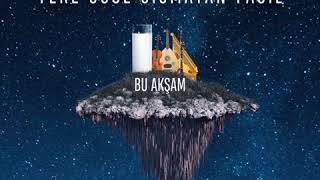 Mostari Folkart Sosyal Medya Paylaşım