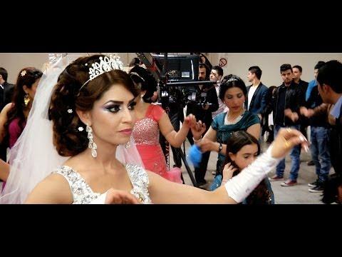 Hajar & Tunis - Wedding in Köln - Mirani - Koma Xesan - By Roj Company Germany