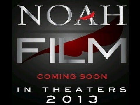 NOAH FILM Official HD