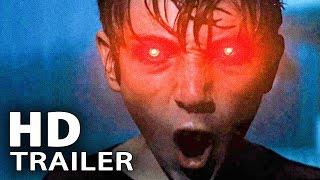 BRIGHTBURN Trailer 2 Deutsch German (2019)