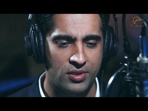 Dil Aakhir Tu Kyu Rota Hai by Javed Akhtar    Hindi Inspirational Video   #startwithasmile