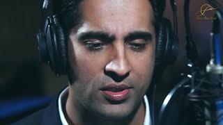 Dil Aakhir Tu Kyu Rota Hai by Javed Akhtar | Hindi Inspirational Video | #startwithasmile