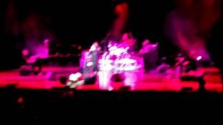Концерт Гелы Гуралиа в Хабаровске-LIVE!!!! Stone by Stone(Камень за камнем)