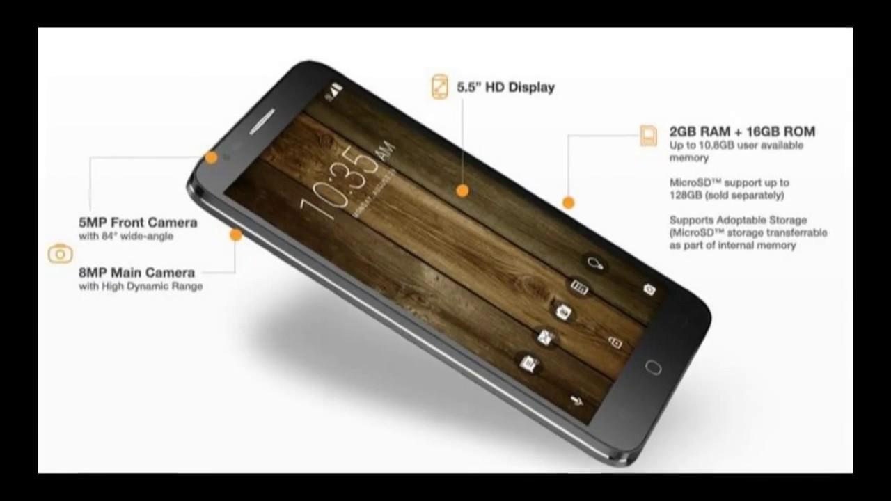 Best Metropcs Phones 2017 Android Ios Youtube