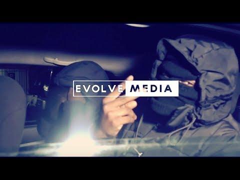 Unknown T - Homerton B (Original Version) #Exclusive   Evolve Media