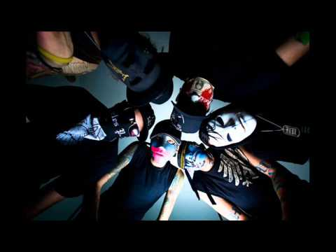 Hollywood Undead Young Acapella HD + Free Download