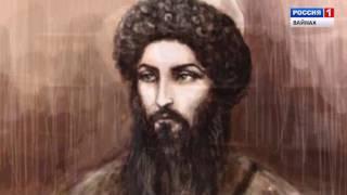 День народного единства (Джабраилов Рамзан) - Чечня