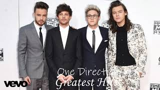 Top Hits One Direction Best Songs Full Album New Collection #Tab1trending