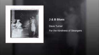 J & B Blues