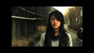 [MV] Cinderella