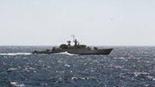 إيران تدق طبول الحرب على السعودية هل يشتبك الجيشان وما موقف واشنطن؟ -تفاصيل
