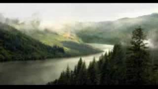 Leon Bolier feat. Simon Binkenborn - I Finally Found [HQ]