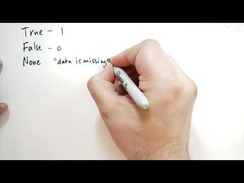 Python Variables (Theory of Python) (Python Tutorial) thumbnail