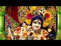 Happy Krishna Janmashtami Full HD 1080p Latest Song 2017